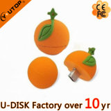 Vehículos/herramientas/USB Pendrive (YT-6665L) de Vegtables/de las frutas/de los bocados