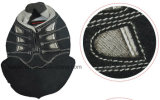 Bruder-Mitsubishi computergesteuerte Stickerei-industrielle Schuhe, die Nähmaschine herstellen