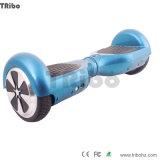 Фактическое Hoverboard Hoverboard на цене сбывания доски Hoverboard Huver
