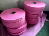 Prezzo non tessuto della macchina di taglio (Zxc-A1700)