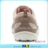 Hotting Waliking Arbeits-Schuhe für Frauen