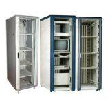 Sistema di chiusura di Electricl del rivestimento della polvere dell'OEM