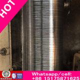 Het rijke 316L Netwerk van de Draad van het Roestvrij staal/het Scherm Wiremesh/Mosquito Wiremesh voor Vensters