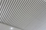سقف [ف-شبد] (بيضاء)