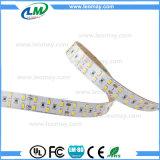 최신 판매 Epistar 백색 유연한 LED 지구 빛 (LM5630-WN120-W-24V)