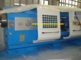 High Precision Tube Lathe for Oil Industry with CE Standard