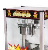 Попкорн высокого качества коммерчески делая машину, машину попкорна с Ce/ETL/IEC