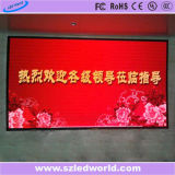 5mm Indoor Full Color Display Panel für Advertizing
