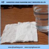 Biologisch afbreekbare Magische Handdoek