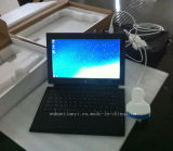 Windows、LaptopおよびTabletsのためのSale最もよいUSB Ultrasonic Convex Probe