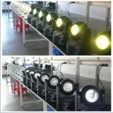 Factory Direct Sale Osram 60W RGBW 4in1 Moving Head Light
