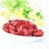 Высушенные китайские Wolfberry/Gojiberry