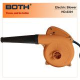 elektrisches Schwachstrom-Gebläse des Hilfsmittel-360W (HD0301A)
