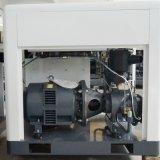 Buen compresor 22kw-160kw del imán permanente del compresor de aire del precio
