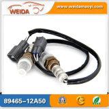 Toyota Venza 타코마 89465-12A50를 위한 Denso 산소 센서