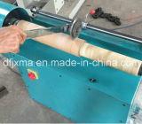 Автоматическая разрезать и перематывать машина (QFJ800-1800B)