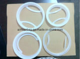 Rubber Seal Ring voor Filter Bag