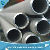 Gerolde Coled en Warmgewalste Pijp van het Roestvrij staal/Buis 304