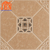 30X30cm Vitrified rustikale glasig-glänzende keramische Fußboden-Fliese (3A227)
