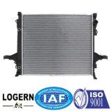Auto radiador Vo-016 para Volvo Xc90 2.5 Turbo'02- Mt MB925662