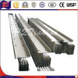 Aluminium-oder Kupfer-Zwischenlage-Steckverbindung Busway
