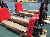 Semi Elektrische Pallet voor Verkoop (EPT20-13EHJ)