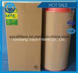 만을%s C30810 Air Compressor Air Filter
