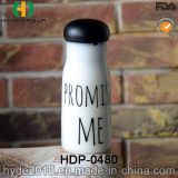 2016 нов портативных пластмасс BPA освобождает бутылку вливания плодоовощ, бутылку воды Tritan (HDP-0480)