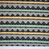 Neue Baumwollgewebe-Handtasche der Ankunfts-2016 Form gesponnene