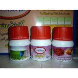 Schädlingsbekämpfungsmittel-Firmen des König-Quenson Best Selling Quizalofop-P-Äthyl