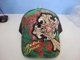 El diseño mexicano se divierte el sombrero de la gorra de béisbol