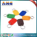 A proximidade RFID Waterproof Keyfob para o sistema do controle de acesso da entrada