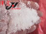 A soda cáustica da alta qualidade de 99% peroliza Prills (o hidróxido de sódio)