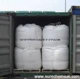 Sulfate anhydre de Mganesium (poudre blanche de 98%)