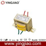 3W Voltage Transformer voor Power Supply