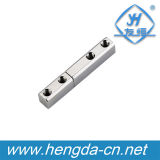 取り外し可能なゲートのヒンジかキャビネットの取り外し可能なヒンジ(YH9334)