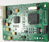 아날로그 SpO2 모듈 (Un200n)
