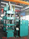 Presse hydraulique de schéma de la double action Yq28