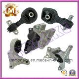 Coche / Auto piezas de goma de repuesto para Nissan Motor montaje (11210-ET01C)