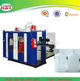Высокоскоростной PE Blow Molding Machine 4gallon PP