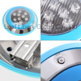 9W LED energie-Efficient Pool en KUUROORD Light,