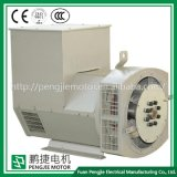 100kVA alternador sin escobillas Made in China