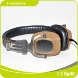 2016 lavorazione Computer Accessories Good Stereo Headphone
