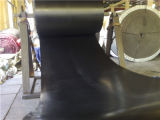 最上質の熱い販売の綿のコンベヤーベルト