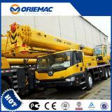 더 싼 Xcm 25 톤 이동 크레인 (QY25K-II)