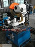 Rolo de aço do frame da dobradiça de porta de Glavanized que dá forma ao fabricante da máquina da produção