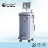 FDA (GP900A)를 가진 전문가 810nm Gold Standard Laser Hair Removal Machine