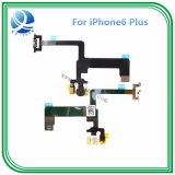 Câbles de câble de pouvoir pour l'iPhone 6 plus le câble de la mise hors tension 6 5.5inch