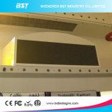 P3.9 todo color Pantallas LED de interior para la instalación fija