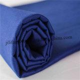 Flannel 직물 또는 인쇄 아기 의복 직물을 인쇄하는 면